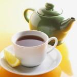 herbata gonseen podstawą oczyszczanie organizmu
